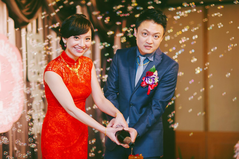 wedding_portfolio_055_042