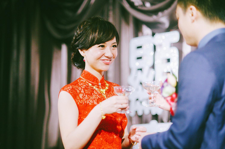 wedding_portfolio_055_043