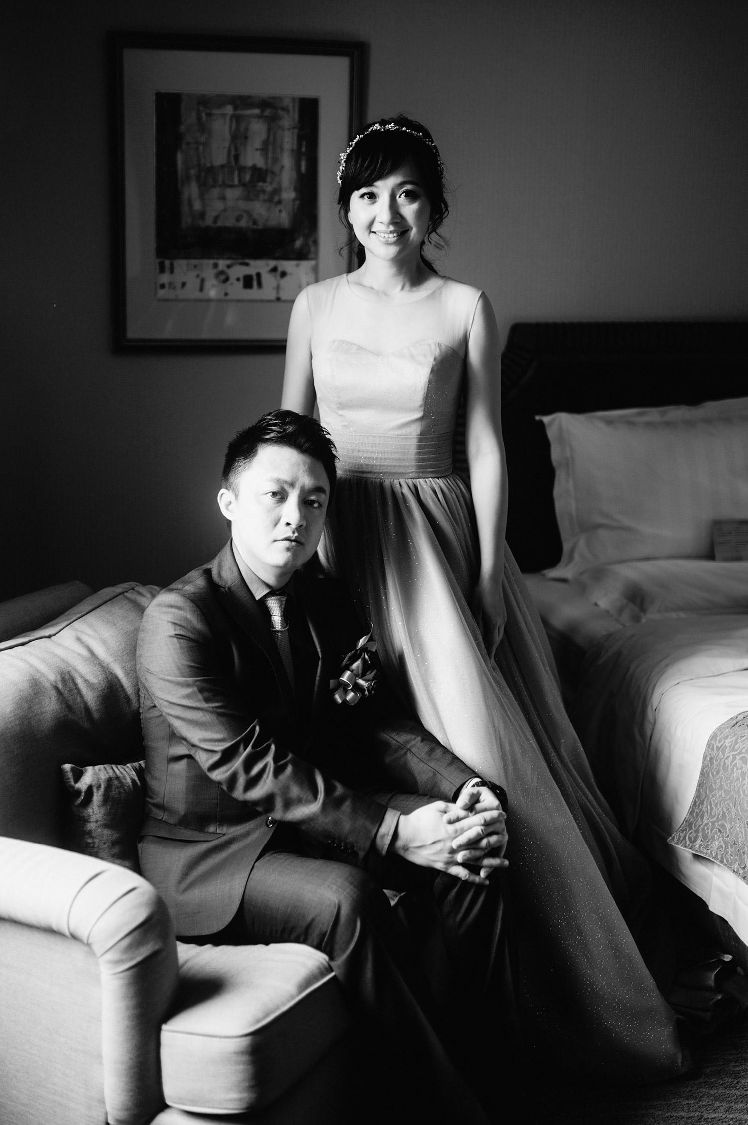 wedding_portfolio_055_048