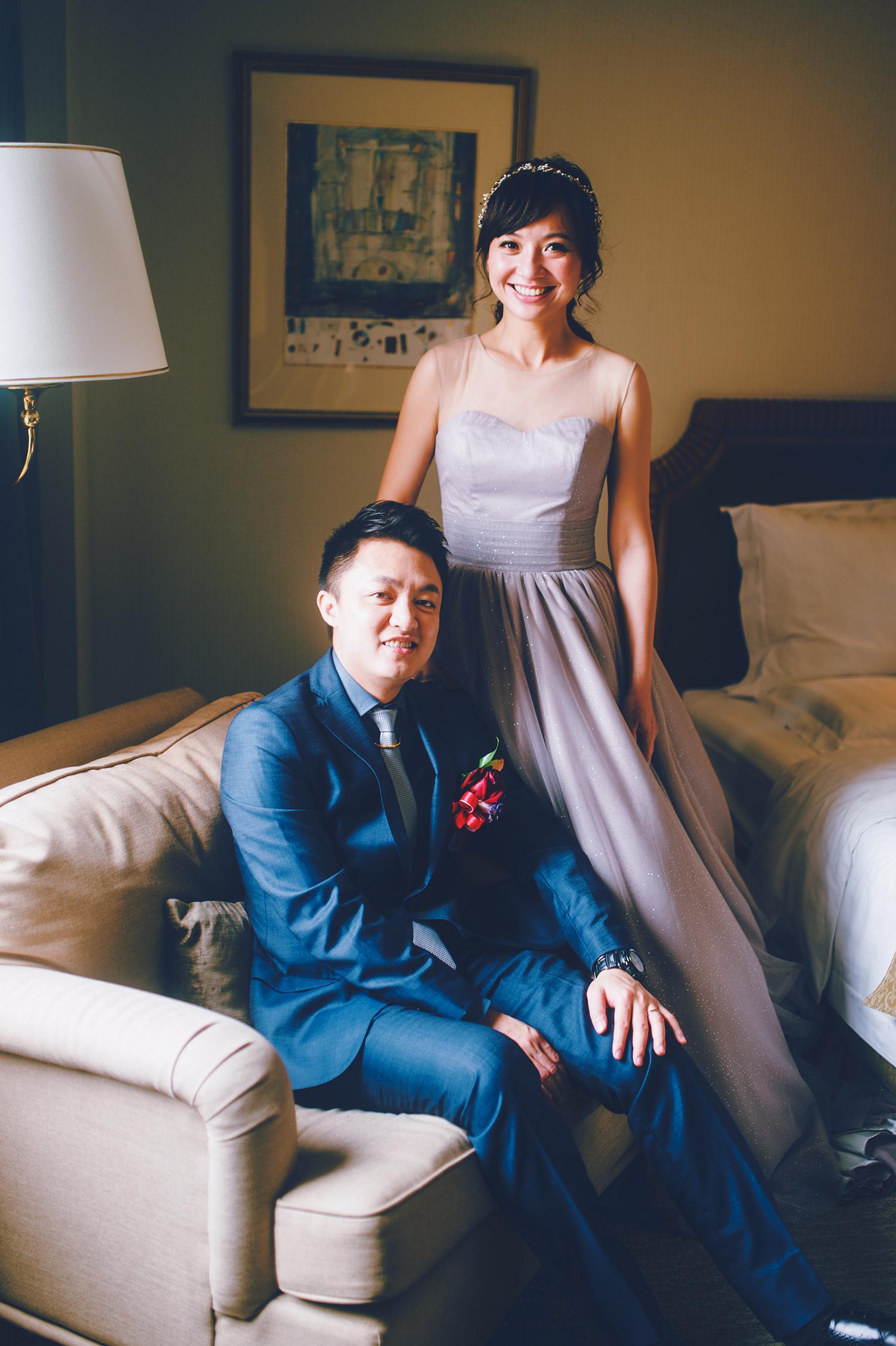 wedding_portfolio_055_049