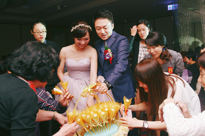 wedding_portfolio_055_053