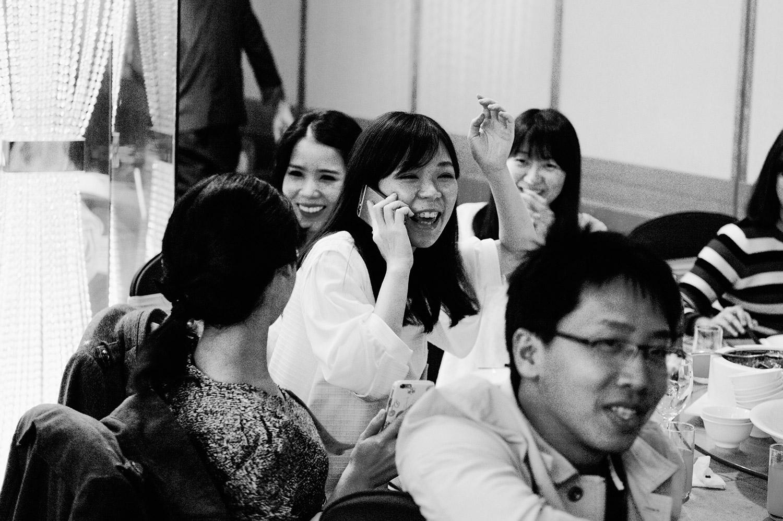 wedding_portfolio_055_058