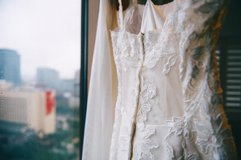 wedding_portfolio_056_002