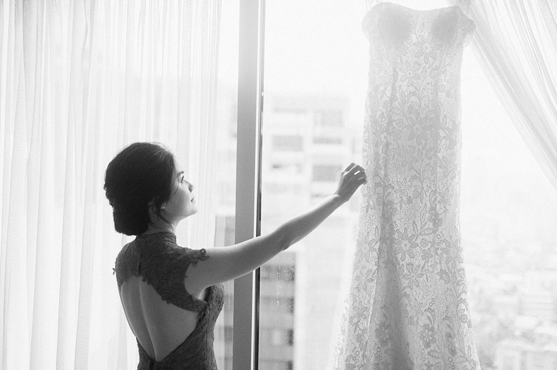 wedding_portfolio_056_003