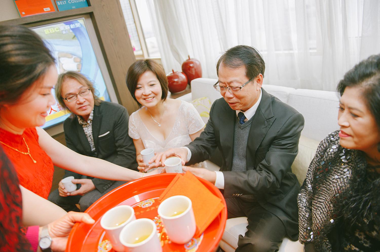 wedding_portfolio_056_012