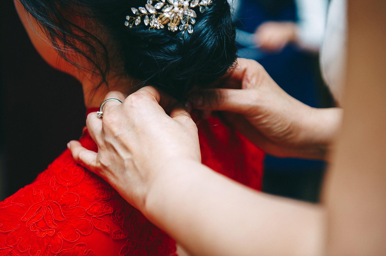 wedding_portfolio_056_015