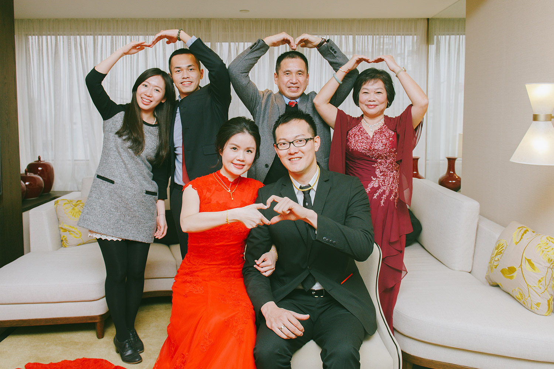 wedding_portfolio_056_017