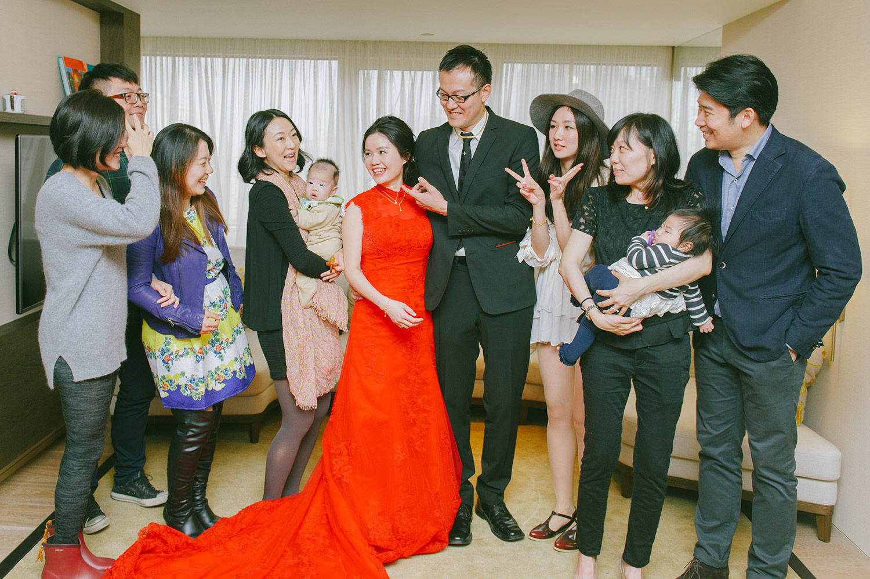 wedding_portfolio_056_018