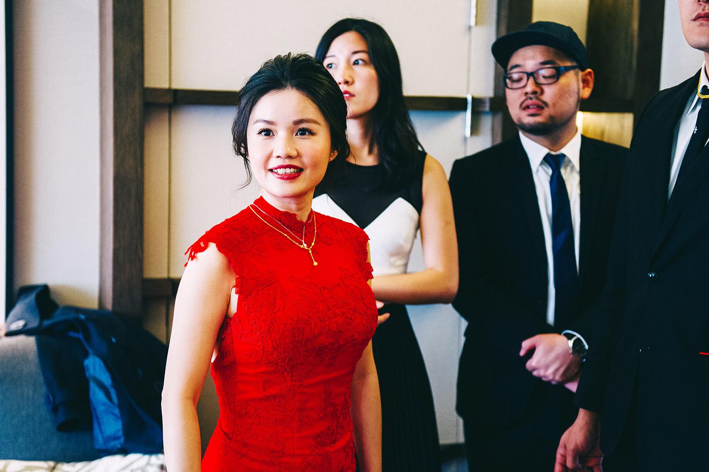 wedding_portfolio_056_019