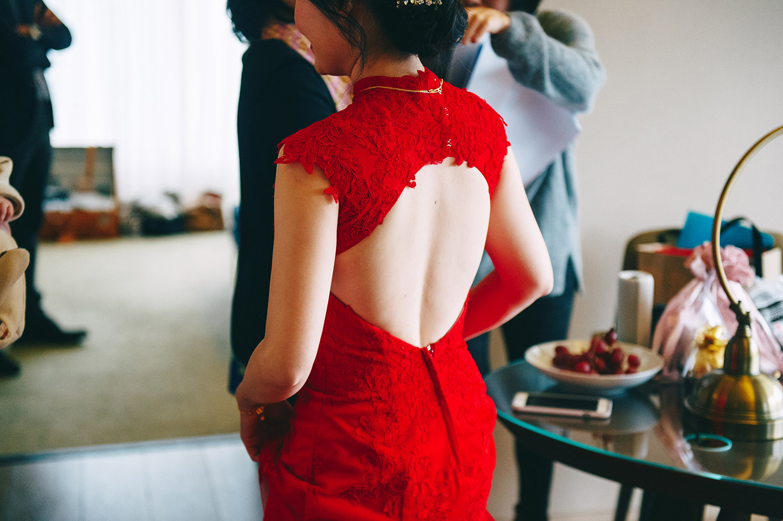 wedding_portfolio_056_020
