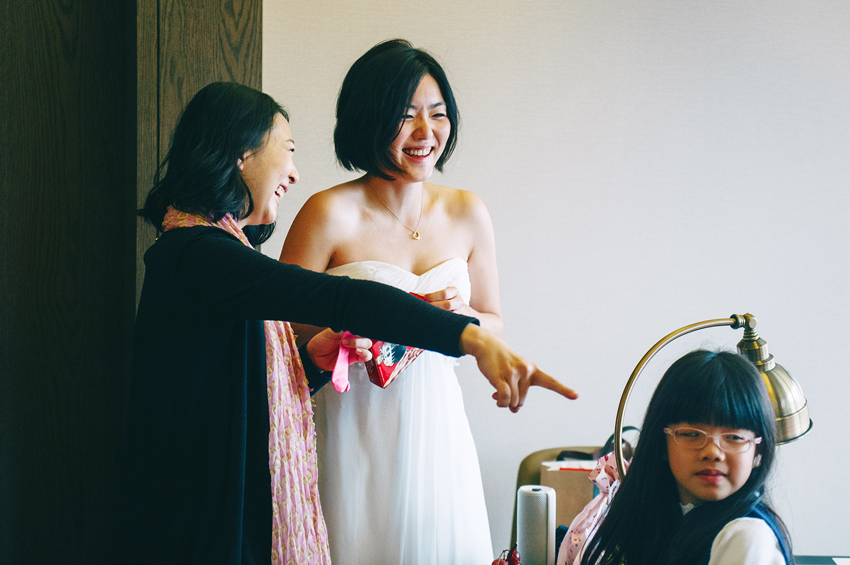 wedding_portfolio_056_022