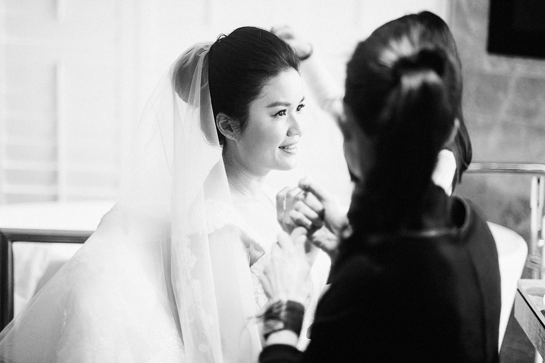 wedding_portfolio_056_024