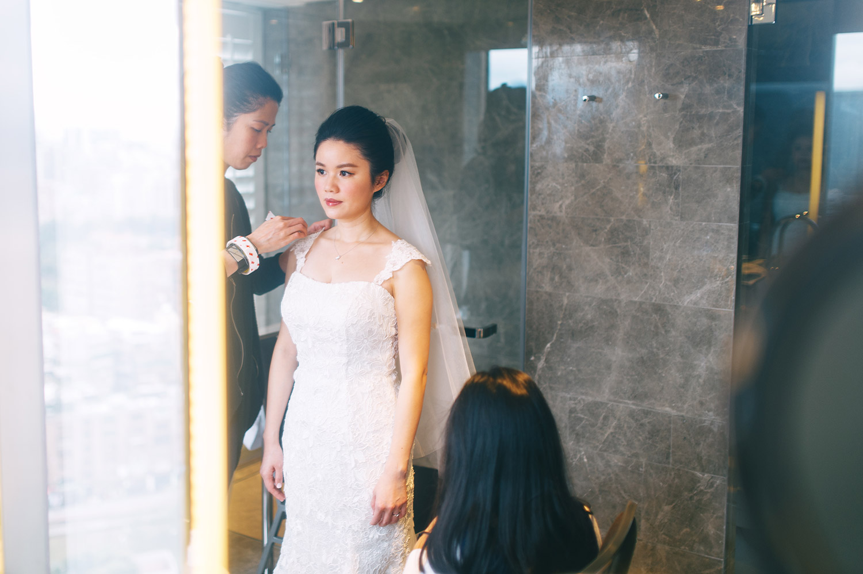 wedding_portfolio_056_025