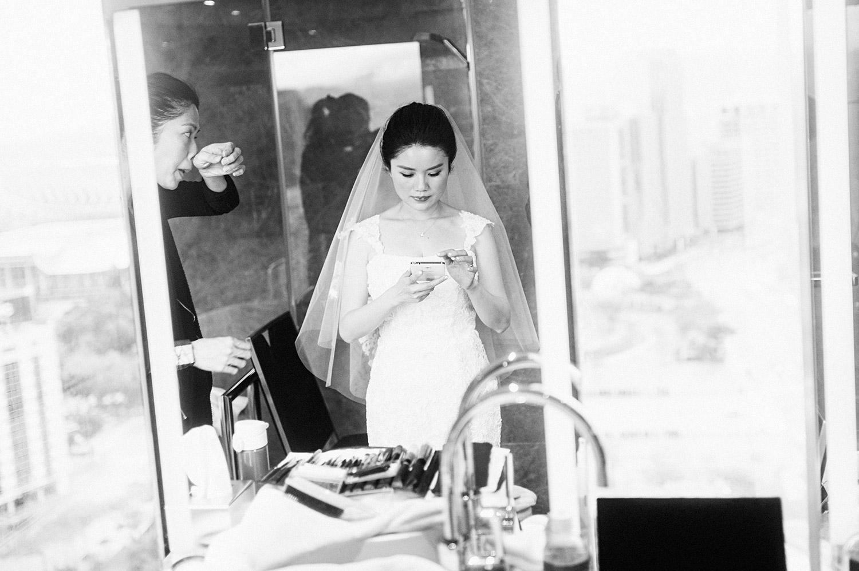 wedding_portfolio_056_026