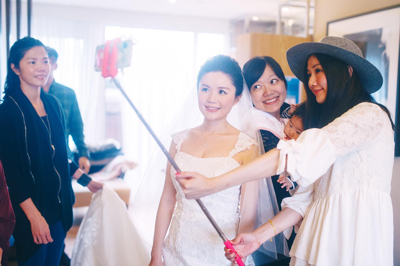 wedding_portfolio_056_027