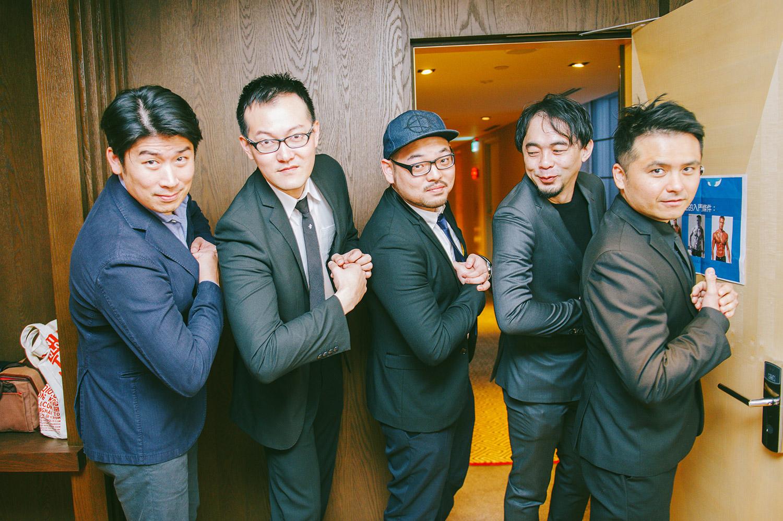 wedding_portfolio_056_030