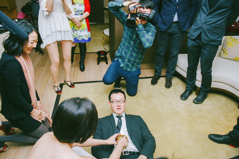 wedding_portfolio_056_036