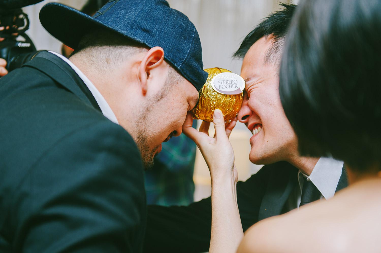 wedding_portfolio_056_037