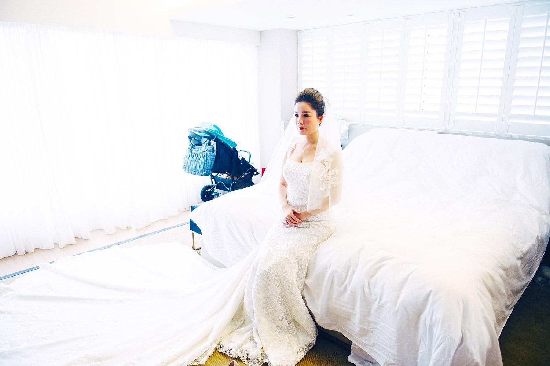 wedding_portfolio_056_044