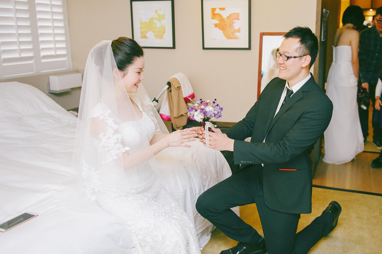 wedding_portfolio_056_045