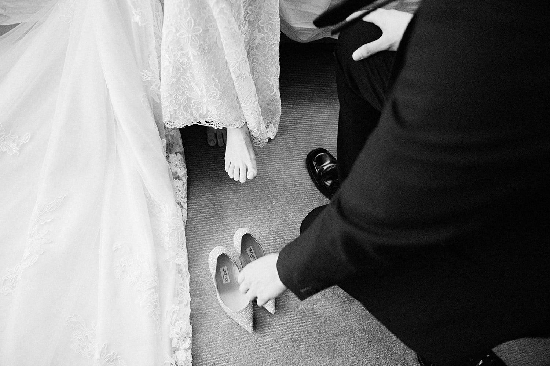 wedding_portfolio_056_046