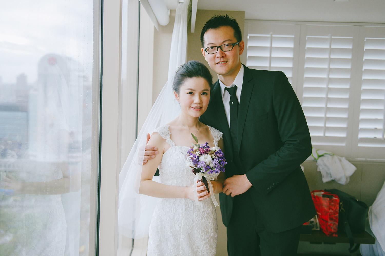 wedding_portfolio_056_047