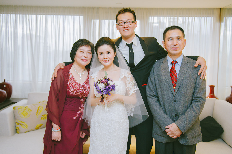 wedding_portfolio_056_048