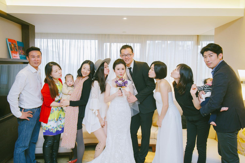 wedding_portfolio_056_049