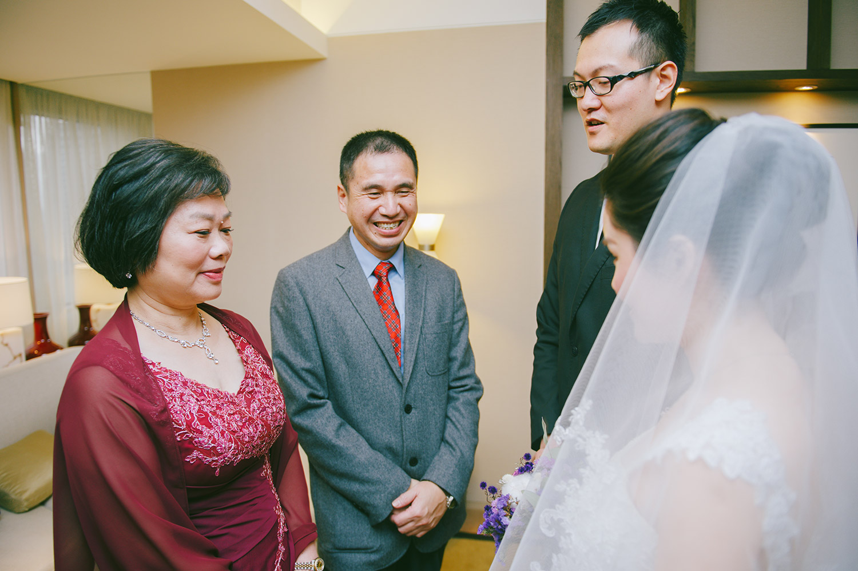 wedding_portfolio_056_050