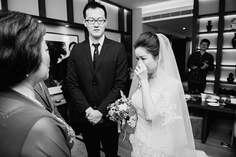 wedding_portfolio_056_051