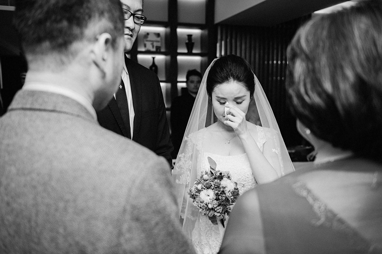 wedding_portfolio_056_052