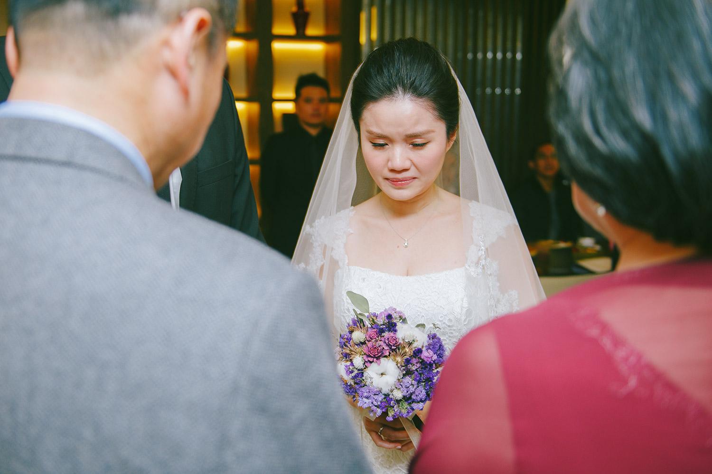 wedding_portfolio_056_053