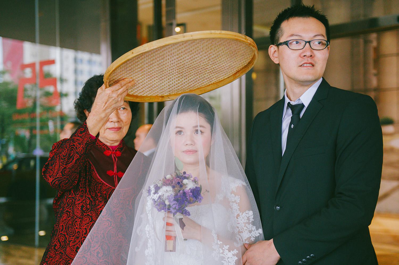 wedding_portfolio_056_054