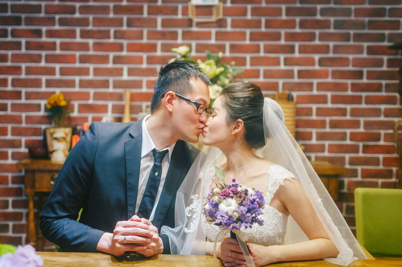 wedding_portfolio_056_057