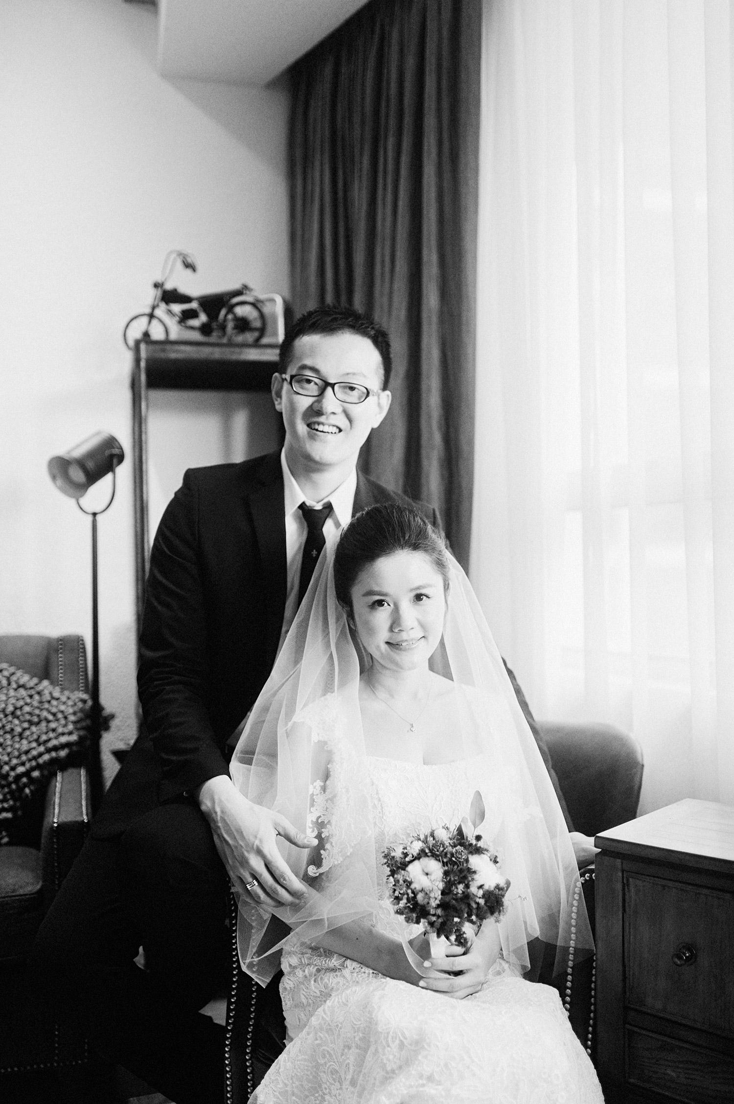 wedding_portfolio_056_059