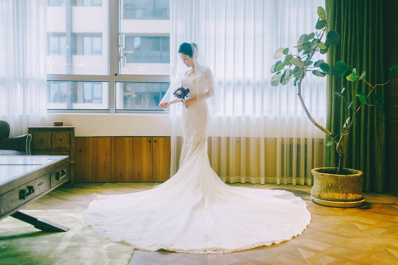 wedding_portfolio_056_061