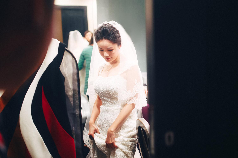 wedding_portfolio_056_067