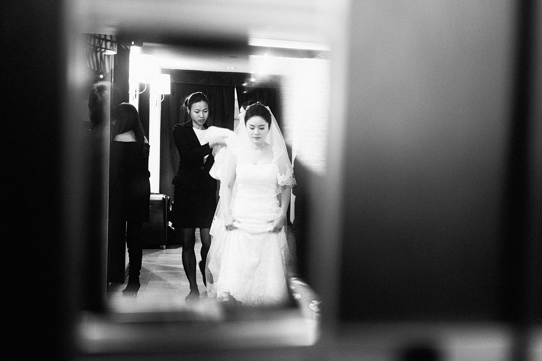 wedding_portfolio_056_068