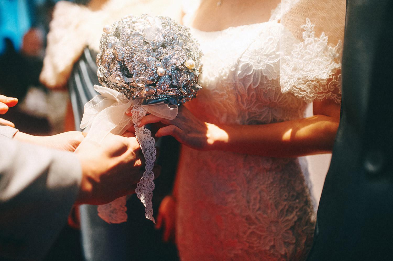 wedding_portfolio_056_069
