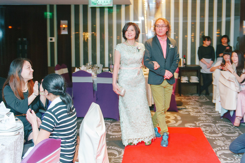 wedding_portfolio_056_074