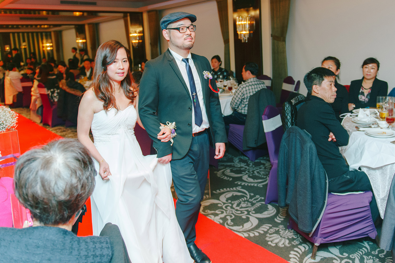 wedding_portfolio_056_075