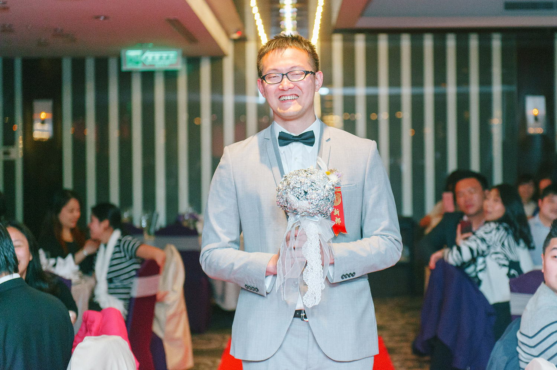 wedding_portfolio_056_076