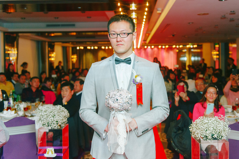 wedding_portfolio_056_078