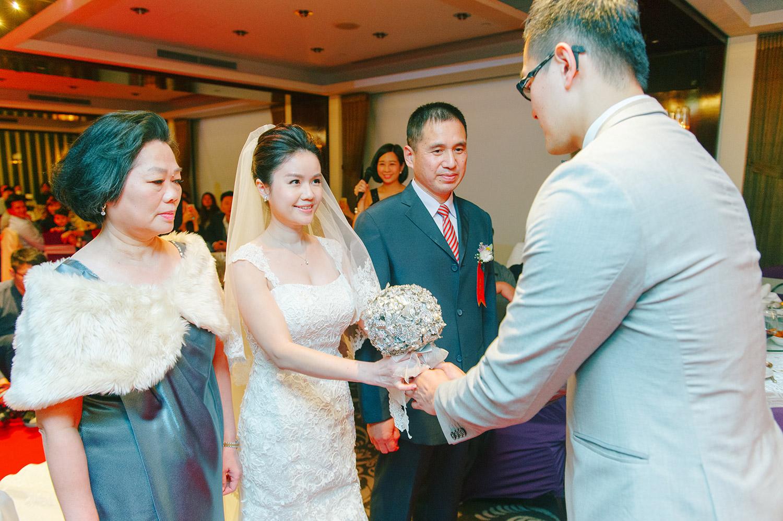 wedding_portfolio_056_079