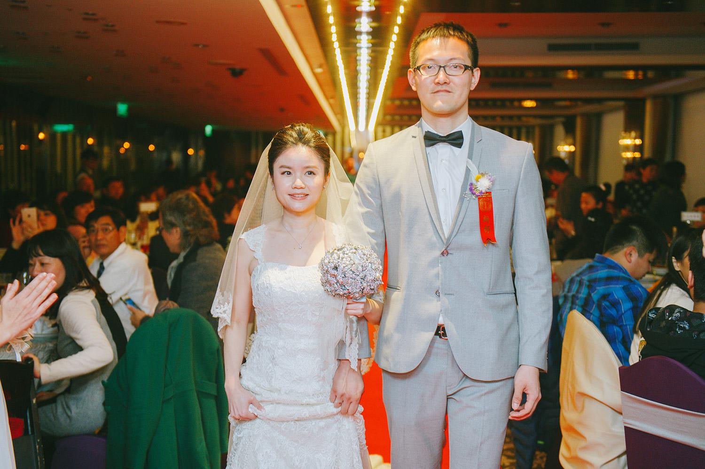 wedding_portfolio_056_080