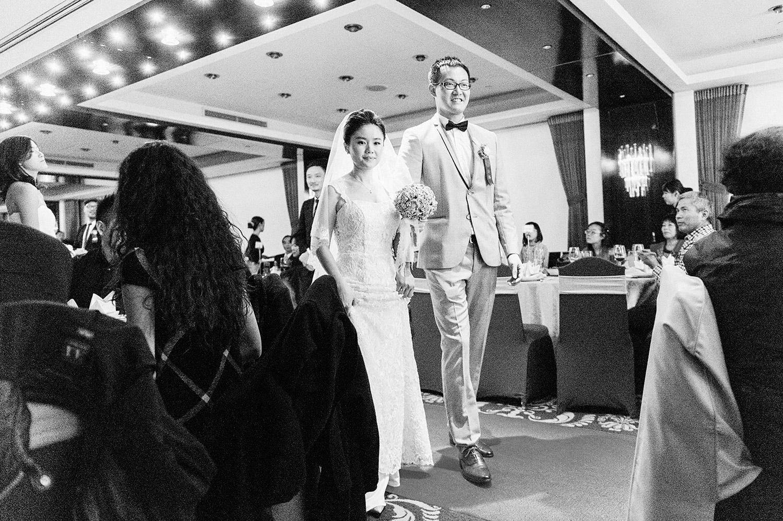wedding_portfolio_056_081