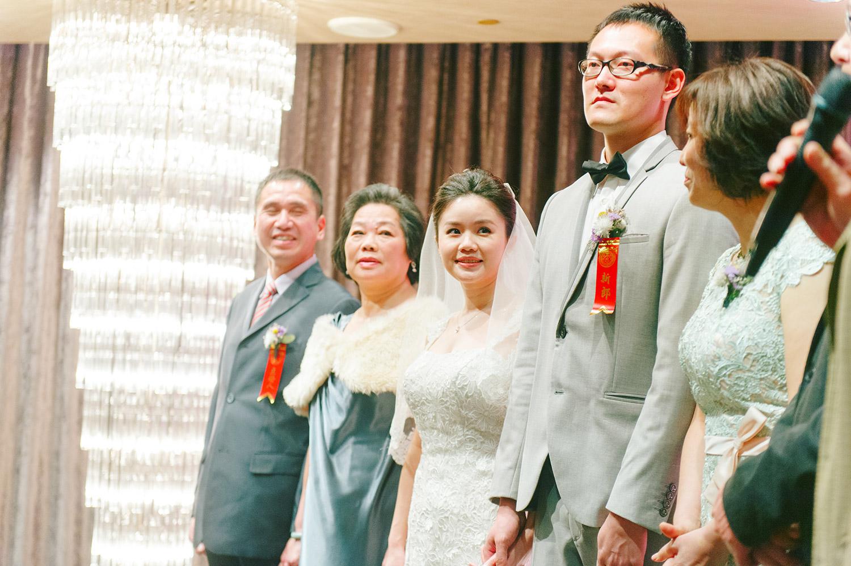 wedding_portfolio_056_082