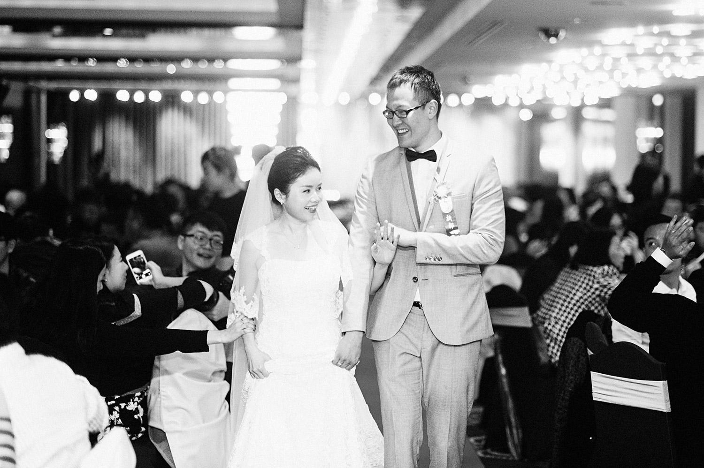 wedding_portfolio_056_083