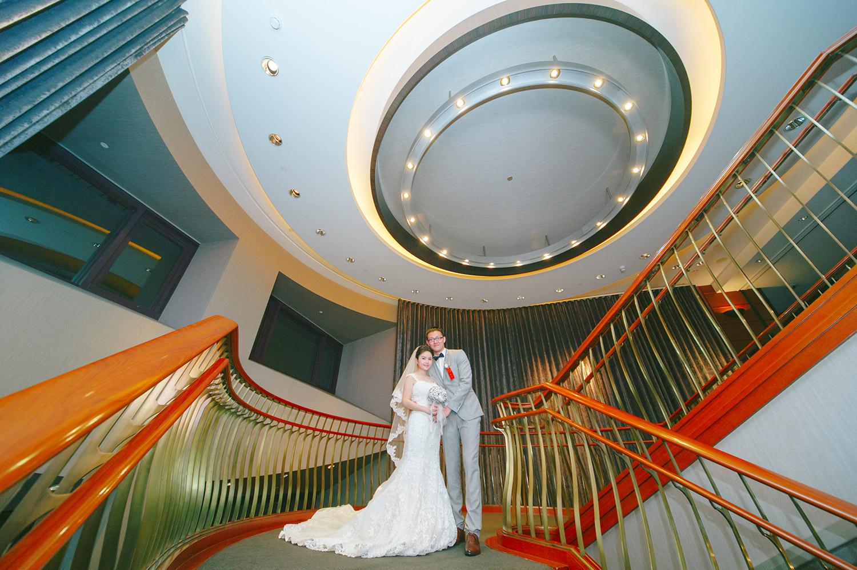 wedding_portfolio_056_084