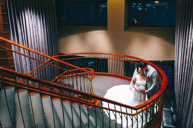 wedding_portfolio_056_085